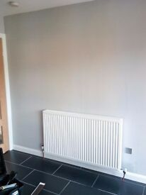 Painting & Decorating Services
