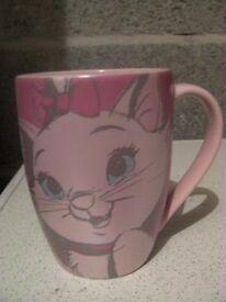 Disney Aristocats Mug
