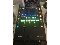 Rane sixty two 62 boxed in excellent condition and fully working. Banbury or mansfield
