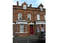 6 Rooms to Rent in Shared Student House HMO Approved
