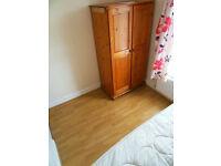 Cozy Single room in Ilford