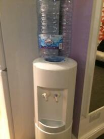 Home and office water machine good order and condition