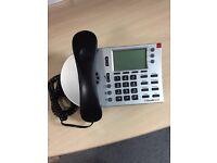 Shoretel IP230 Office Telephone