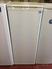 Beko 5ft Freezer - Great Cond' Full Working Order.