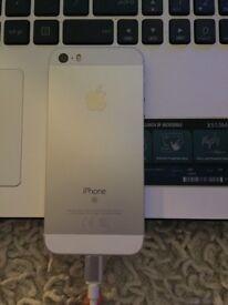 iPhone se unlocked