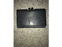 TED BAKER PURSE FOR SALE ASAP!