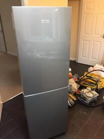 Fridgemaster fridge freezer *REDUCED*