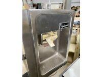 Taylor Ice Cream machine Y152-44