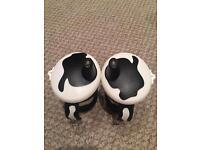 Beaker cow design (Excellent Condition)