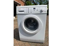 Bosch Washing Machine Spares or Repairs - Good Condition