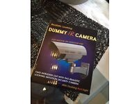dummy security camera for sale in Cardiff