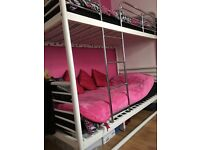 Bunkbed from Next catalogue