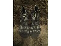 Gladiator sandals/ Size 6/39