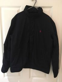 Ralph Lauren Polo Coat - Excellent Condition