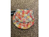 Cath Kitson bag ( child's)