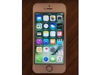 iPhone 16gb unlocked in mint condition