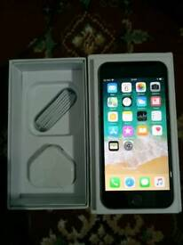 Iphone6 64gb unlocked