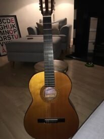 Classical admira ALMERIA guitar for sale