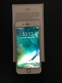 Unlocked iPhone 6s 64GB (SOLD! SOLD!! SOLD!!!)