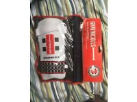 Gray-Nicolls Predeator Arm Guard