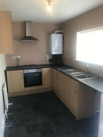 2 Bedroom House To Let Bethune Avenue