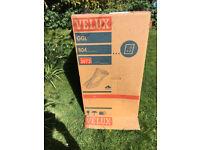 Velux window box frame see pics.