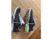 Nike air max size uk 9 (43)