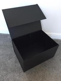 Versace gift box