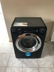 Candy Washing Machine