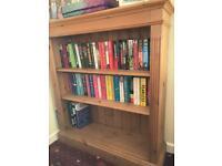 Book selection bundle