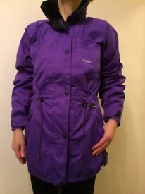 "Ladies ""Karrimor"" outdoor jacket"
