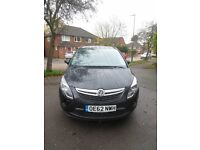 Vauxhall Zafira Tourer 2.0 CDTI 16V Exclusive Automatic (offers welcome)