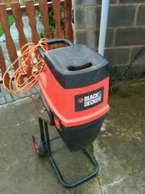 Gs2400 Black and decker
