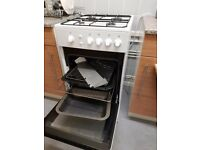 Cooker for sale ASAP