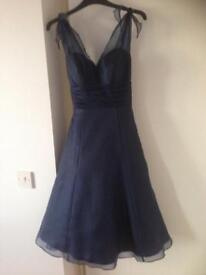 Prom/Evening Dress Size 6