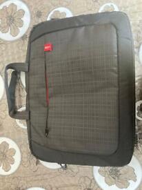 """Logic 15"""" Laptop Bag"""
