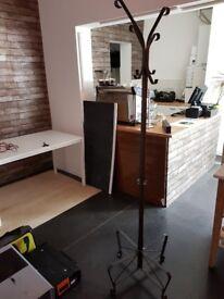 Ikea Coat Stand - Used