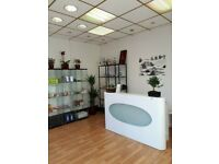 Most Professional Treatments in Herbal Spa Bromley