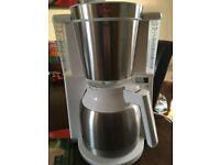 Melitta Coffee Maker