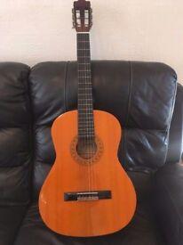 TATRA Guitar Acoustic