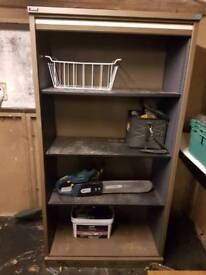 Filing Cabinet. Storage unit