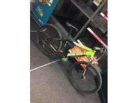 Merida Mountin Bike