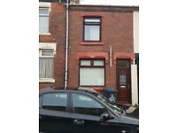 **LET BY**3-4 BEDROOM DSS ACCEPTED-LOW RENT-NO DEPOSIT-PETS WELCOME^