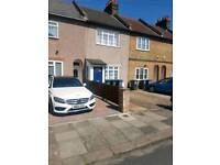 Lovely 3 bed family home available now in Putney EN3 For Sale, Call today !!!