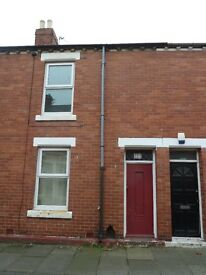 URGENT - 3 BEDROOM HOUSE TO RENT FOR LONG TERM - SUITABLE FOR FAMILY