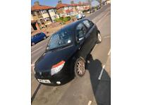Proton Savvy 1.0 For Sale LOW MILEAGE