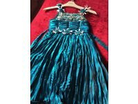 Beautiful girls dresses for that great occasion