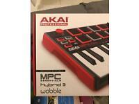 AkAi +case