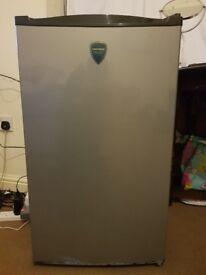 Daewoo fridge + freezer
