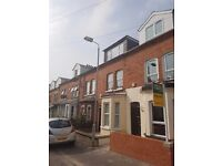 181 Dunluce Avenue - Refurbished 4 Bed house to rent - £840 per month